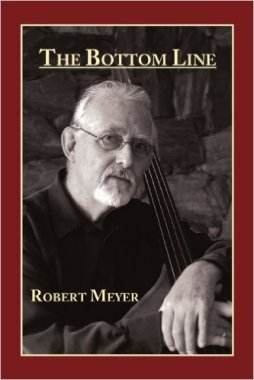 robert-meyer-the-bottom-line